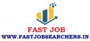 fastjobsearchers,fast job searchers, Latest Online Form | Sarkari Job