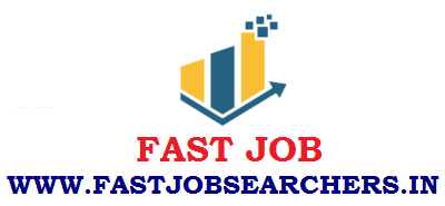 fastjobsearchers,fast job searchers, Latest Online Form | Sarkari Job